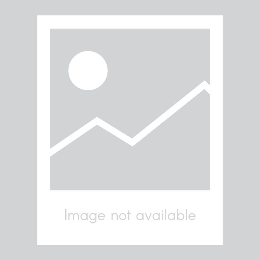 Lei do Seno e Lei do Cosseno (00025) Image