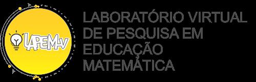 Laboratório Virtual de Pesquisa em Educação Matemática